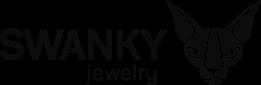 Спортивный ювелирный магазин SWANKY jewelry