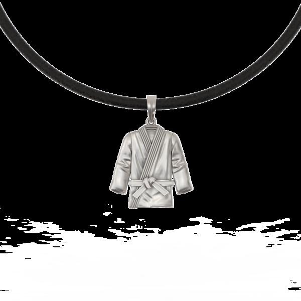 Кимоно – кулон