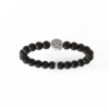КХЛ – браслет из натуральных камней