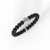 ХК Салават Юлаев – браслет из натуральных камней