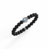 ХК Ак Барс – браслет из натуральных камней